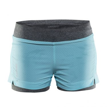 1904954_2304_Breakaway_2-in-1_Shorts_F