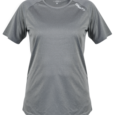 T_Shirt_Neutral_W_Front_New