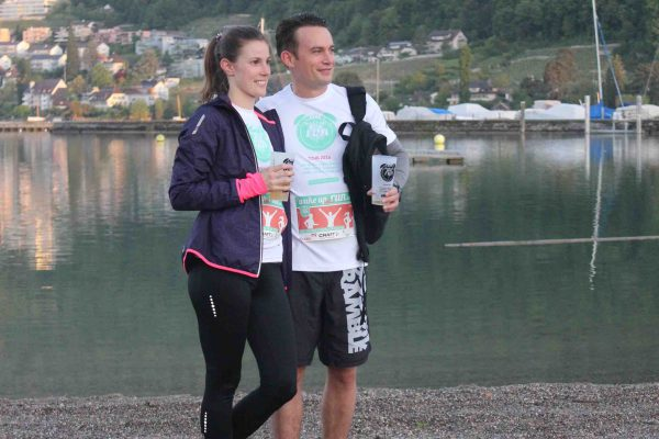 14_Biel-Bienne_©Wake up and run