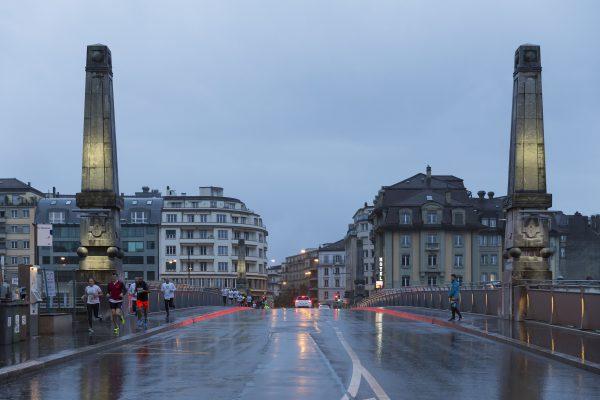 23_WUAR_Lausanne_©Roxane Lièvre