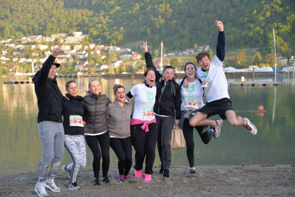 39_Biel-Bienne_©Wake up and run