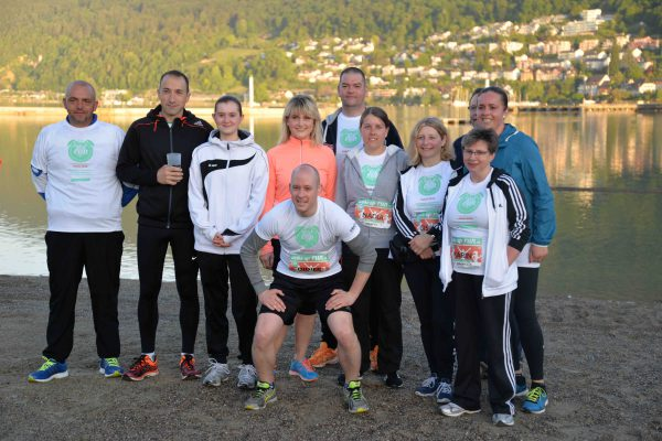 41_Biel-Bienne_©Wake up and run