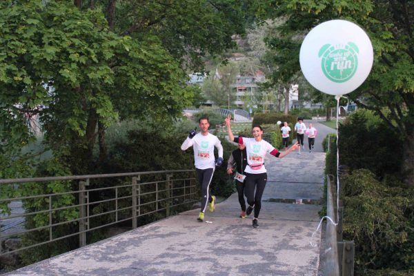 4_Biel-Bienne_©Wake up and run