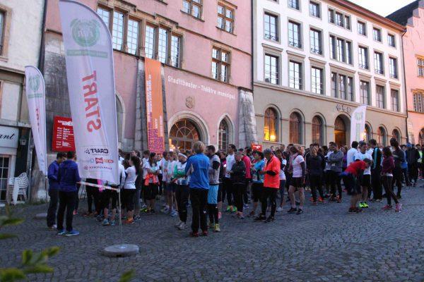 1_Biel-Bienne_©Wake up and run