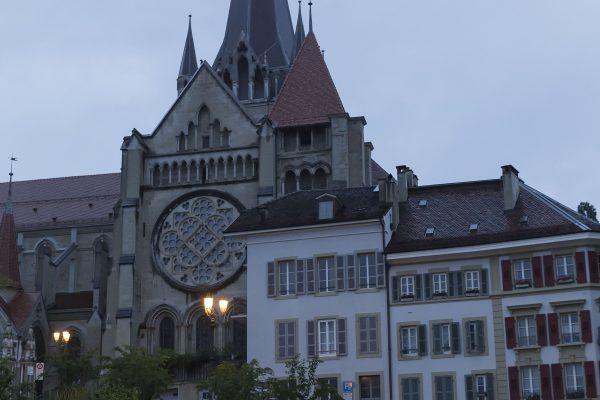 21_WUAR_Lausanne_©Roxane Lièvre