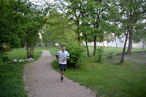 24_Biel-Bienne_©Wake up and run