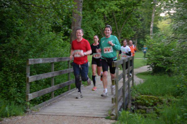 25_Biel-Bienne_©Wake up and run