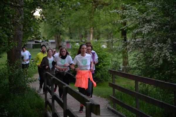 26_Biel-Bienne_©Wake up and run