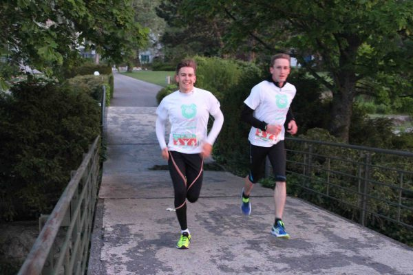 2_Biel-Bienne_©Wake up and run
