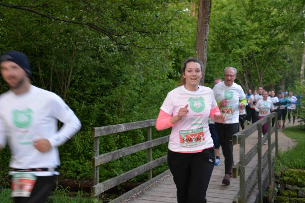 30_Biel-Bienne_©Wake up and run