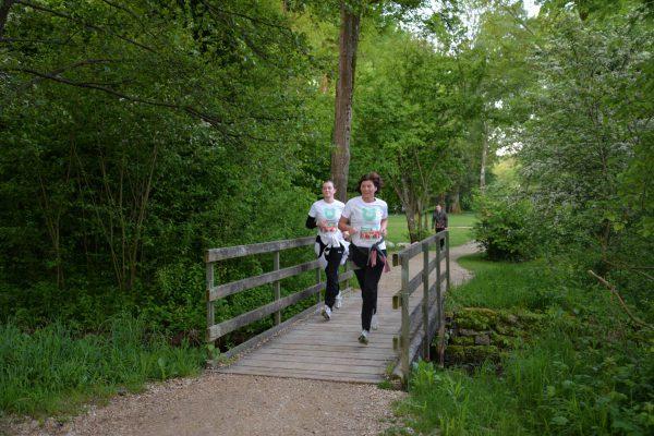 32_Biel-Bienne_©Wake up and run