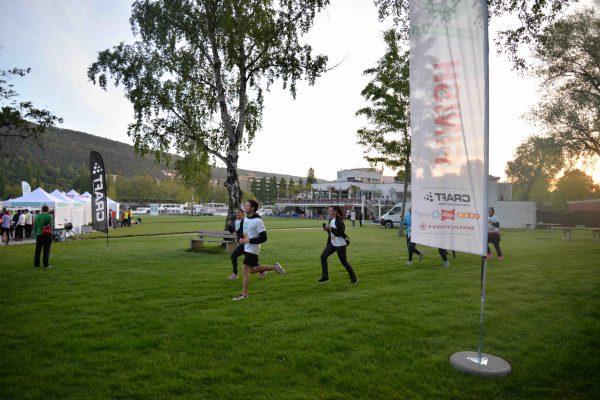 33_Biel-Bienne_©Wake up and run