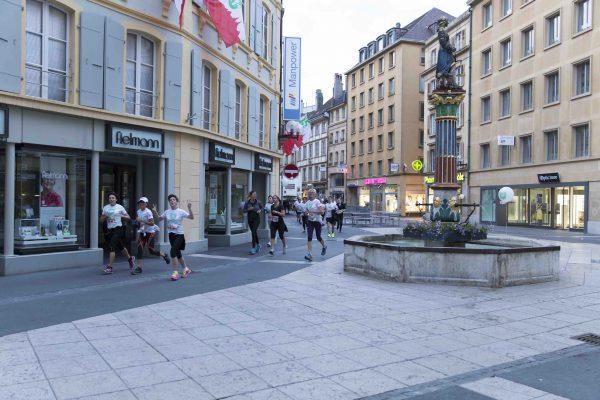 48_WUAR-Neuchâtel_©Roxane Lièvre