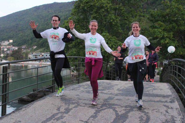 7_Biel-Bienne_©Wake up and run